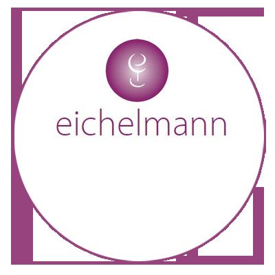 Eichelmann: 88 Punkte