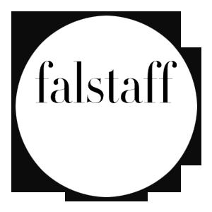 Falstaff: 90 Punkte