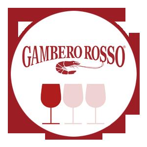 Gambero Rosso: Un Bicchier