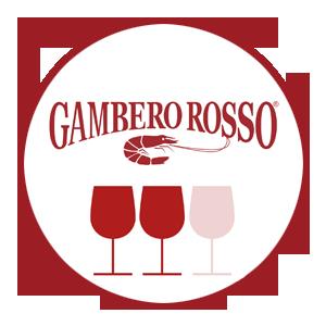 Gambero Rosso: Due Bicchieri