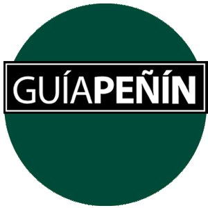Guia Penin: 94 Punkte
