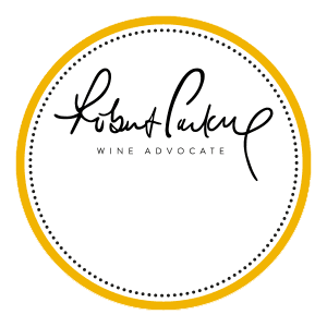 Robert Parker Wine Advocate: 92 Punkte