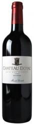 «Château Doyac (cru bourgeois) 2010»