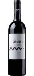 Quinta do Mouro : «Vinha do Mouro 2009»