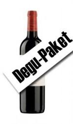 Degu-Paket