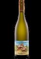Flaschenfoto_Burgunder-Cuvée