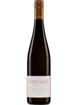 Flaschenfoto_Grüner Veltliner Schlossberg-1