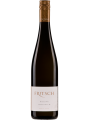 Flaschenfoto_Riesling Mordthal