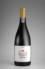 garrafa-old-vines-2011-web