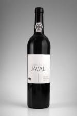 garrafa-reserva-2011-web