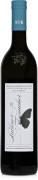 Sauvignon Blanc Flamberg 14