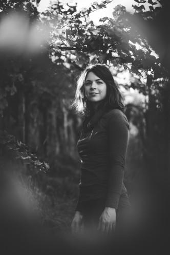 5 Katharina Tinnacher