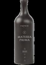 Flaschenfoto_Materia Prima