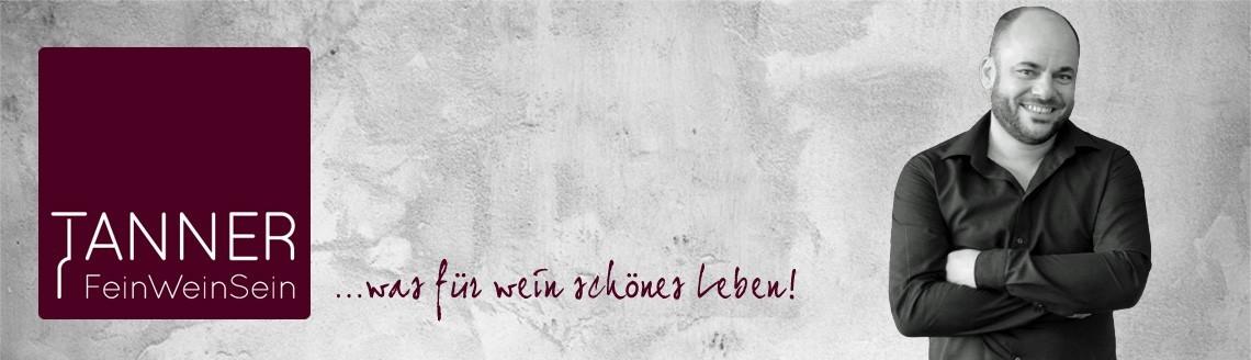 Tanner – FeinWeinSein – Schaffhausen